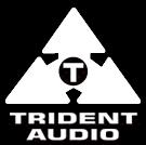 trident_audio